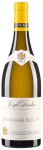 Bourgogne Aligoté AC Joseph Drouhin Burgund