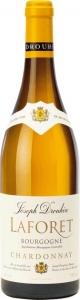 Bourgogne Chardonnay Laforêt AC Joseph Drouhin Burgund