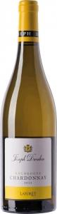 Bourgogne Chardonnay Laforêt AC (0,375l) Joseph Drouhin Burgund