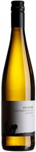 Sauvignon Blanc vom Quarzit trocken Pflüger Pfalz