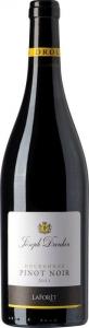 Bourgogne Pinot Noir Laforêt AC Joseph Drouhin Burgund