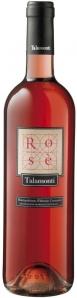 Talamonti Rosé Cerasuolo d'Abruzzo DOC Azienda Vinicola Talamonti srl Cerasuolo d'Abruzzo