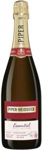 Piper-Heidsieck Essentiel Extra Brut  Piper Heidsieck Champagne