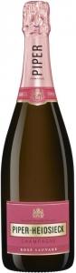 Piper-Heidsieck Rosé Sauvage Brut Piper Heidsieck Champagne