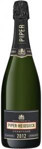 Piper-Heidsieck Vintage Brut Piper Heidsieck Champagne