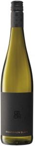 Groh Sauvignon Blanc QbA trocken Groh Wein GbR Rheinhessen
