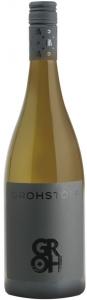 Grohstoff Chardonnay QbA trocken Groh Wein GbR Rheinhessen