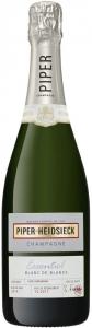 Piper-Heidsieck Essentiel Blanc de Blancs Extra Brut Piper Heidsieck Champagne