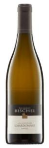 """Gau-Algesheimer Chardonnay """"Kapelle"""""""