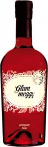 Glam Meggy Sauerkirschlikör Tokaj Spirit