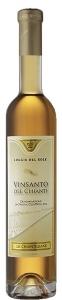 Loggia del Sole Vin Santo (0,5l) Le Chiantigiane Toskana