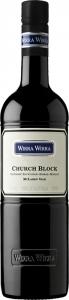 Wirra Wirra Church Block Wirra Wirra McLaren Vale