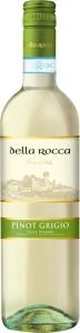 Pinot Grigio DOC Della Rocca Cantina di Soave Veneto