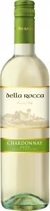 Chardonnay IGT Della Rocca Cantina di Soave Veneto