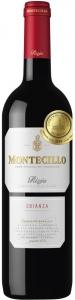Montecillo Crianza Rioja DOCa Bodegas Montecillo a Rioja