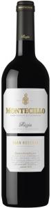 Montecillo Gran Reserva Rioja DOCa Bodegas Montecillo a Rioja