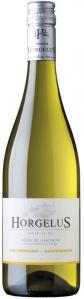 Horgelus Colombard-Sauvignon Côtes de Gascogne I.G.P. Domaine Horgelus Côtes de Gascogne