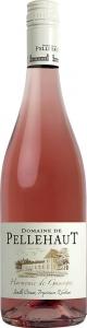 Domaine de Pellehaut 'Harmonie de Gascogne' Rosé Côtes de Gascogne IGP MAISON SICHEL SARL Côtes de Gascogne IG