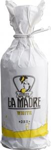 Vermouth La Madre White Dry La Madre Terra Alta