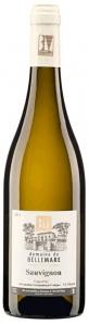 Sauvignon blanc Vin de Pays dOc 2015 Domaine de Belle-Mare