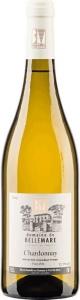 Chardonnay Vin de Pays dOc 2014 Domaine de Belle-Mare