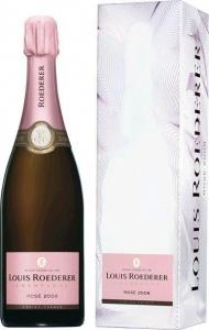 Roederer Brut Rosé Champagne Louis Roederer Champagne Louis Roederer Champagne