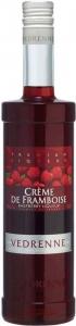 Crème de Framboise 15% vol Crème de Nuits-St.-Georges (0,7l) Védrenne Nuits-Saint-Georges