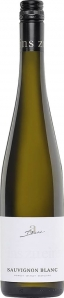 A. Diehl Sauvignon Blanc 'eins zu eins' QbA trocken Wein- und Sektgut-Destillerie Diehl Pfalz