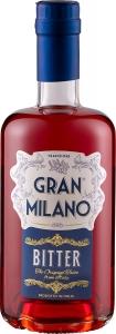 Gran Milano Bitter Inga Piemont