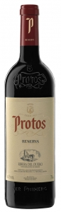 Reserva Protos DO Ribera del Duero
