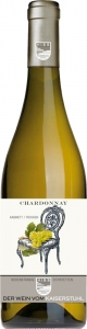 Chardonnay Kabinett trocken Weingut Hiss Weingut Hiss Baden-Kaiserstuhl