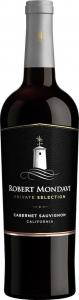 Private Selection Cabernet Sauvignon Robert Mondavi Kalifornien