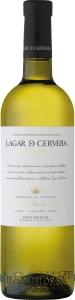 Lagar de Cervera DO La Rioja Alta Rioja