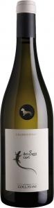 Dei Sassi Cavi Chardonnay IGT Venezia Giulia Collavini Friaul
