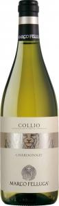 Chardonnay DOC Collio Marco Felluga Friaul