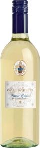 Pinot Grigio Ca Lunghetta IGT Casa Vinicola Botter Veneto