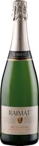 Cava Raïmat Chardonnay - Xarello Brut Nature DO Raimat Costers del Segre