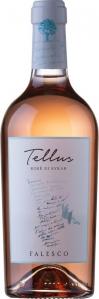 Tellus Rosé di Syrah Lazio IGT Falesco - Famiglia Cotarella Latium
