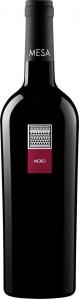 Meno Buio Rosso Carignano del Sulcis DOC (0,5l) Mesa Sardinien