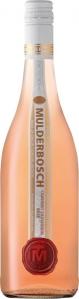 Mulderbosch Rosé Cabernet Sauvignon Mulderbosch Coastal
