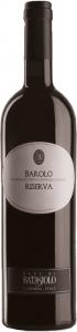Barolo Riserva DOCG Batasiolo Batasiolo Piemont