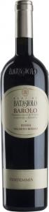 Barolo DOCG Bussia Vigneto Bofani Batasiolo Batasiolo Piemont