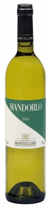 Mandorlo Toscana IGT