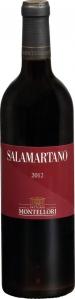 Salamartano Toscana IGT Montellori Toskana