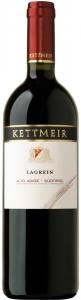 Kettmeir Lagrein Südtirol DOC Kettmeir Südtirol