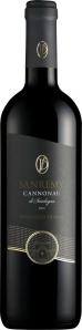 Sanremy Cannonau di Sardegna DOC Ferruccio Deiana Sardinien