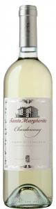 Santa Margherita Chardonnay Vigneti delle Dolomiti IGT Santa Margherita Trentino