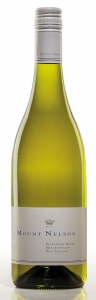 Mount Nelson Sauvignon Blanc Mount Nelson Marlborough