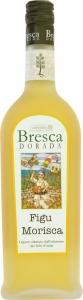 Figu Morisca Kaktusfeigenlikör (0,5l) Bresca Dorada Sardinien