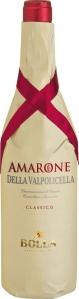 Amarone della Valpolicella DOC Classico Bolla Venetien